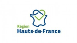 region-hauts-de-france-logo