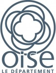 departement-oise-logo
